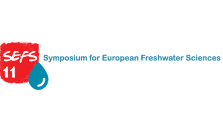 11th Symposium for European Freshwater Sciences