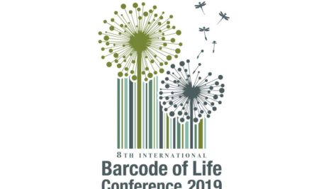 8th International Barcode of Life Conference